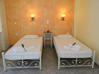 Agios Gordios Mariastella Studio 1 - Corfu vacation rentals