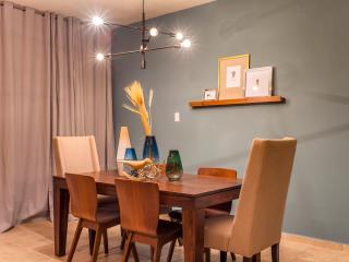 Harbour Lakes 3B - Puerto Rico vacation rentals
