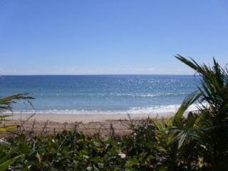 Crescent Cove 99 - Humacao vacation rentals