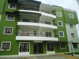 A Place to Call Home - Santo Domingo vacation rentals