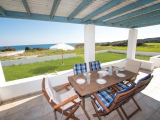 Aloustina Villa - Rhodes vacation rentals