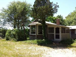 Tuck-Away Near Town Walk to Beach Bike Path Access - Oak Bluffs vacation rentals