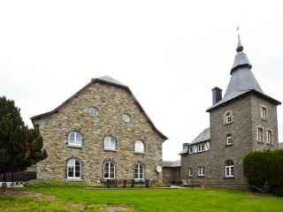 Fouine Cottage - Burg-Reuland vacation rentals