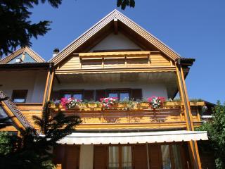 Casa Bellavista - Molveno vacation rentals