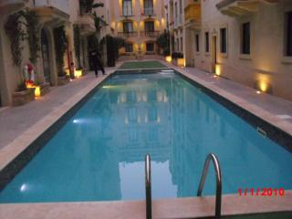 apartment with pool - Island of Gozo vacation rentals