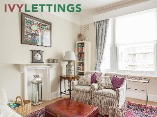 Queen's Club (an Ivy Lettings vacation rental) - London vacation rentals