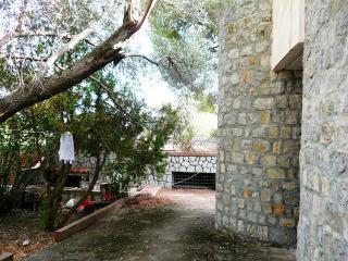 Cheap villa in Palinuro - Kalafatis vacation rentals