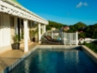 Villa Angelo St Barts Rental Villa Angelo - Garmouth vacation rentals