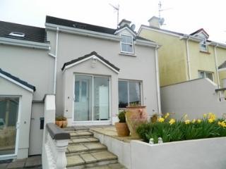 Family Friendly House Near Kinsale - Kinsale vacation rentals