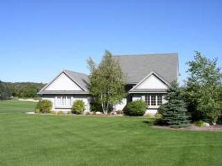 2280 Pinecrest 32889 - Harbor Springs vacation rentals