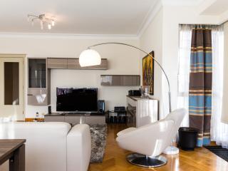 Ferme Rose - 3091 - Brussels - Flanders & Brussels vacation rentals