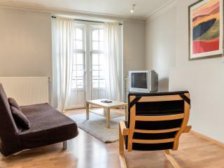 Jourdan B - 2426 - Brussels - Brussels vacation rentals