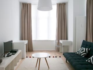 Stassart - 3300 - Brussels - Milan vacation rentals