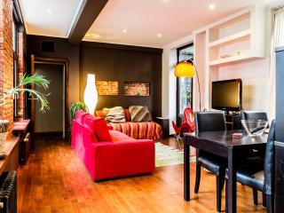 Etuve - 3398 - Brussels - Brussels vacation rentals