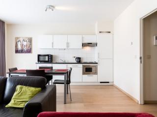 Lenders - 3563 - Brussels - Flanders & Brussels vacation rentals