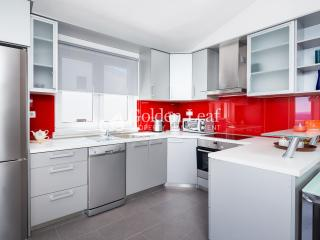 Regal Apartments - Okrug Gornji vacation rentals