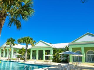 Little Bay Country Club - Negril vacation rentals
