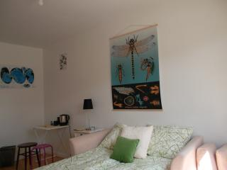 Cozy Room In Copenhagen - Copenhagen vacation rentals