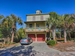Beach Haven Home - Panama City Beach vacation rentals
