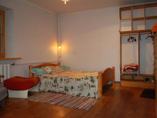 Studio flat in old town - Riga vacation rentals