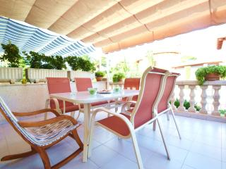 Villa Norte Playa de Muro - Playa de Muro vacation rentals