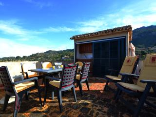 Villa Maison Estellencs - Peguera vacation rentals