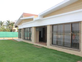 JenJon Holiday Homes - Nagaon, Alibaug - Maharashtra vacation rentals