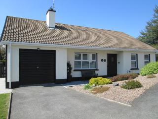 Dunarden Cottage - Enniskillen vacation rentals