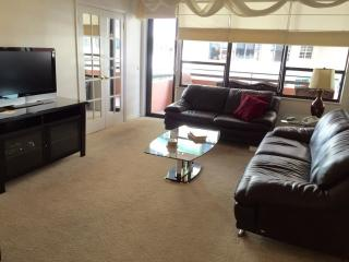 Ocean front Resort Privately Owned Suite 616 - Miami Beach vacation rentals