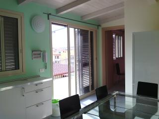 Green House for rent in Pozzallo - Marina Di Modica vacation rentals