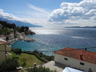 Lovely new apartment near the beach - Mimice vacation rentals