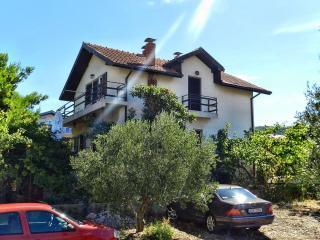 TH00521 Holiday house Neno - Grebastica vacation rentals