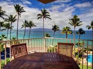 KAMAOLE NALU, #502^ - Kihei vacation rentals
