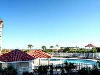2112 St. Regis Resort - North Topsail Beach vacation rentals