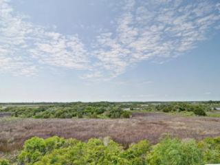 517-C N. New River Drive - Surf City vacation rentals