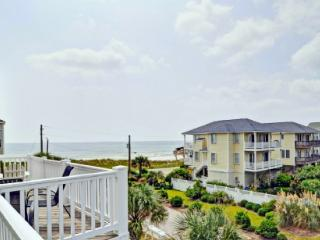 210 Sea Star Village - Surf City vacation rentals