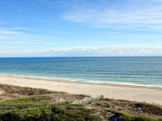 ST. Regis 3511 - North Topsail Beach vacation rentals