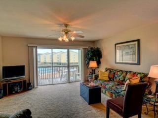 525 Surf Condos - Topsail Beach vacation rentals