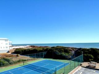 ST. Regis 3111 - Surf City vacation rentals