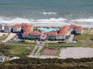 220-B Villa Capriani - North Topsail Beach vacation rentals