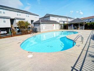 110 Turtle Cove - Surf City vacation rentals