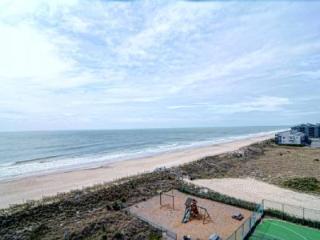 ST. Regis 1505 - North Topsail Beach vacation rentals