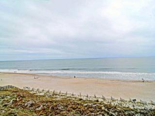 ST. Regis 3408 - North Topsail Beach vacation rentals