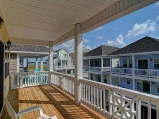 122 Coastal Cay - Surf City vacation rentals
