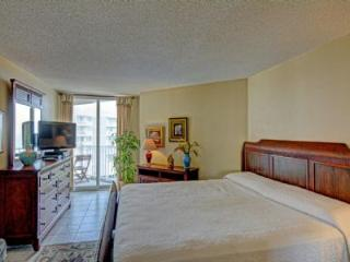 ST. Regis 2512 - North Topsail Beach vacation rentals
