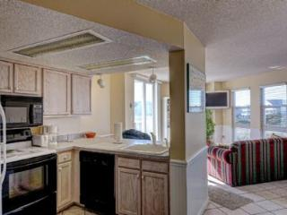 ST. Regis 1101 - North Topsail Beach vacation rentals