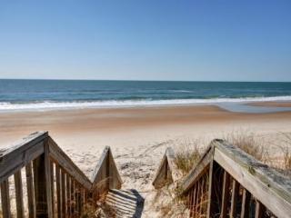 116 N. Permuda Wynd - North Carolina Coast vacation rentals