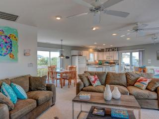 204 S. Anderson Blvd. - Topsail Beach vacation rentals