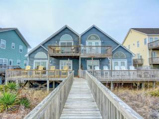 3944 Island Drive - North Carolina Coast vacation rentals