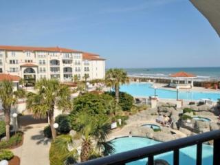 210-A Villa Capriani - North Topsail Beach vacation rentals